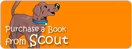 Purchase a Book from Scout